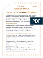 4 Actividad 3 Riesgos de Chatarra Electronica Pag 70