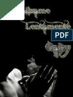 Analizame Lentamente - Gaby
