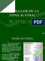 FolclorZonaSurAustral.pps