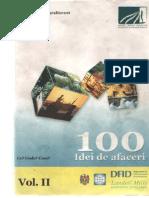 100 Idei Afaceri.Vol.2.pdf