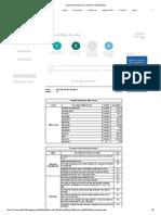Lista de serviços para reforma l Arquitecasa.pdf