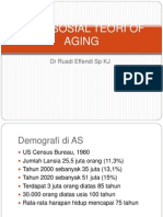 geriatri, psikososial of aging.ppt