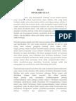 makalahgagaljantungkongestifchf-121226014738-phpapp02