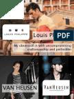 Madura Fashion &Lf (2)