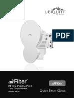 airFiber_AF24_QSG.pdf