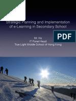 0108 EDB e-Learning share.pdf