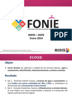 FONIE_Presentación_enero14