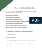 Dia de Los Muertos Project_gr11