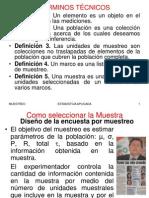 MUESTREO_1_MIA.ppt