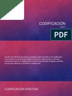 Codificación.pptx