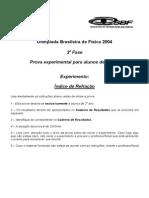OBF2004_F3_EXP_2A