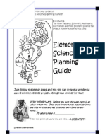 sciencefairguide 2013