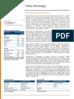 IIFL - India - Strategy 2015 - Earnings Bouncing Back - 20141217_15!18!23