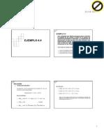 Clase practica de Ajuste en el proceso [Modo de compatibilidad].pdf