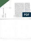 Bartolini alii Manual Bartolilni Sistemas y Partidos.pdf