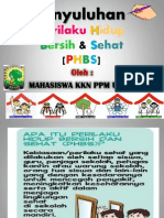 PHBS SD 10 SITIUNG.pptx