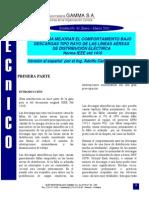 IEEE_1410_-_parte_1_-_Esp