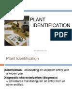 2014-10-01-S1-SISLAN-IDENTIFIKASI-1
