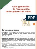 Proyecto de Tesis1