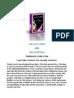 SampleHolySpiritAnointing.pdf
