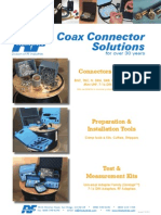 RF Connector Catalog.pdf