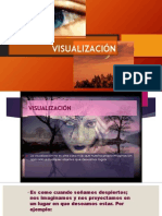 3 visualizacioncreatividad y bocetaje