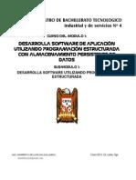 pm01s01_unid01
