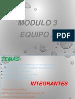 Presentación DE PEDIATRIA.pptx