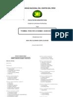 Informe Memoria Descriptiva_EV.docx