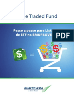 ETF ProcedimentosRegistro