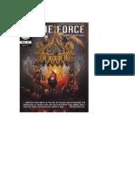 ALBERTO - THE FORCE.pdf