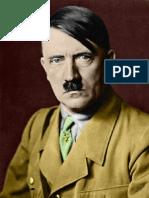 AH_Discursos_1933-38.pdf