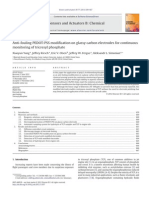 2013-Anti-fouling PEDOT-PSS Modification on Glassy Carbon Electrodes for Continuous_2