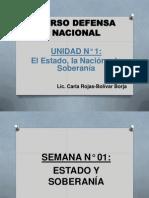 ESTADO, NACIÓN Y SOBERANÍA CMPLETO.ppt