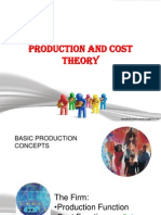 production5.pdf