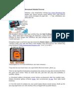 Updated Download Cepat via Torrent