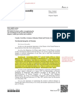14UNGA res on Ukraine24mar.pdf