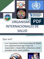 3 ORGANISMOS INTERNACIONALES DE SALUD.pptx