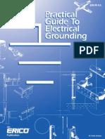 Grounding Book