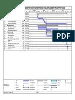 Project Schedule E3-1301.pdf