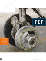 Wheel - Tire Pressurization - Simple Precautions Can Save Lives
