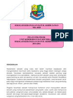 213534185-Pelan-Strategik-3K-2014.pdf
