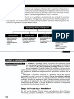 Financial Accounting IFRS Edition 04a
