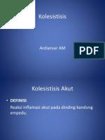 Kolesistisis.pptx