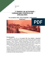 catedra_serviciisesiune_de_comunicare_oct_2013.doc