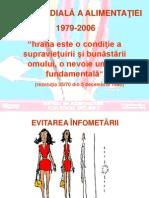 ziua_alimentatiei.pps