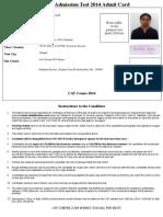 4197843 (2).pdf