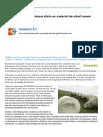Termoizolatii.afacereamea.ro-izolaie Termic Inovatoare Dintrun Material de Cnd Lumea Lna de Oaie