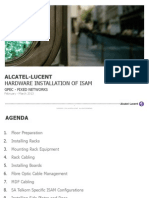 04_ALU-GPEC - Hardware_Installation_of_ISAM.pdf