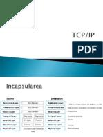 TCP Final V2